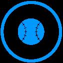Pro Baseball 2008