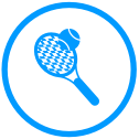 Women's US Open Tennis 2016