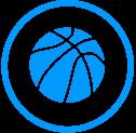 Pro Basketball Season 2019-2020