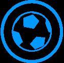 U.S. Pro Soccer 2019 Season